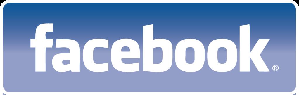 001_facebook_logo