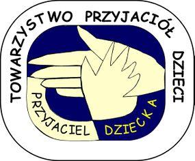 285px-tpdol