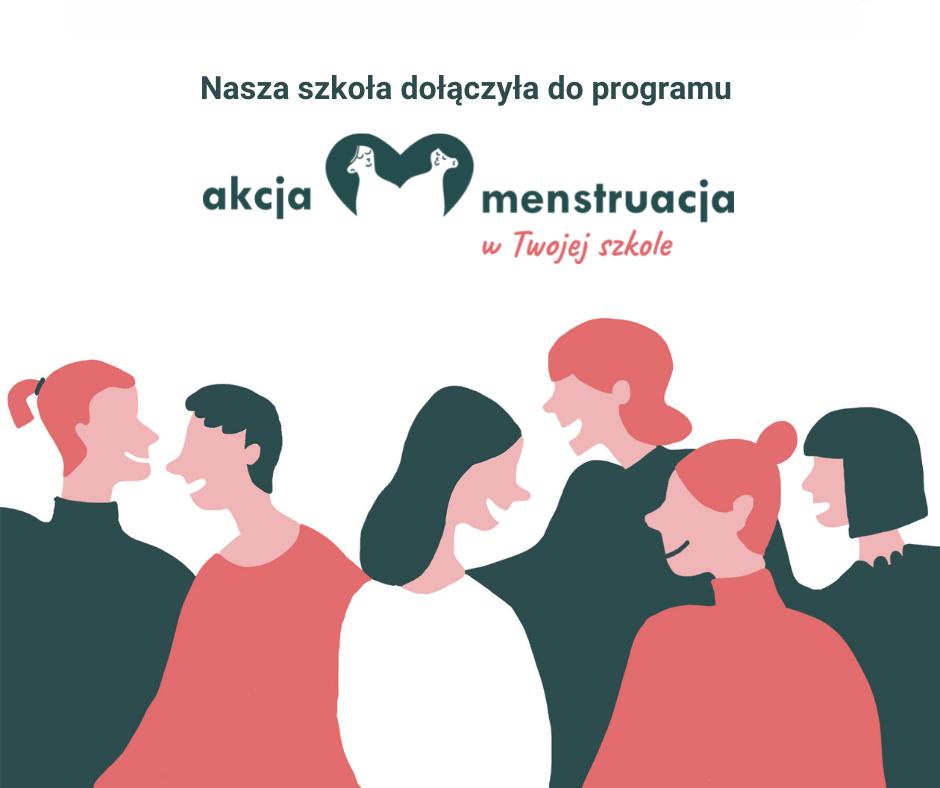 Akcja Menstruacja