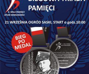4 Mila Pamięci Ofiar Komunizmu