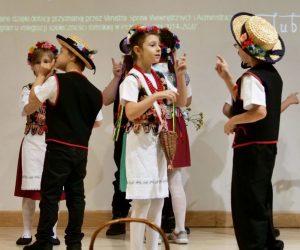 Spotkanie edukacyjno – kulturalne