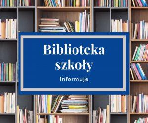 Lektury on-line