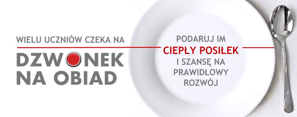 Dzwonek-na-obiad-Button-na-www_POZIOM