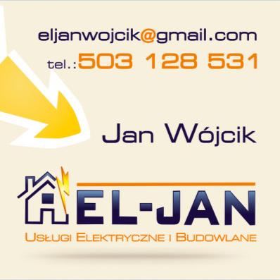 el-jan-logo