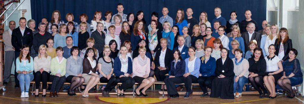 grono-pedagogiczne-rok-szkolny-20152016