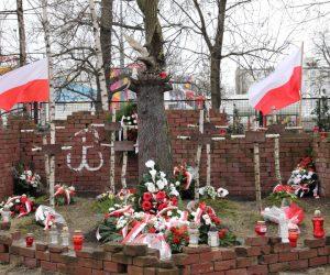 Dzień pamięci o Żołnierzach Wyklętych