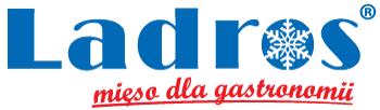 Ladros-Mieso-dla-Gastronomii_R_350