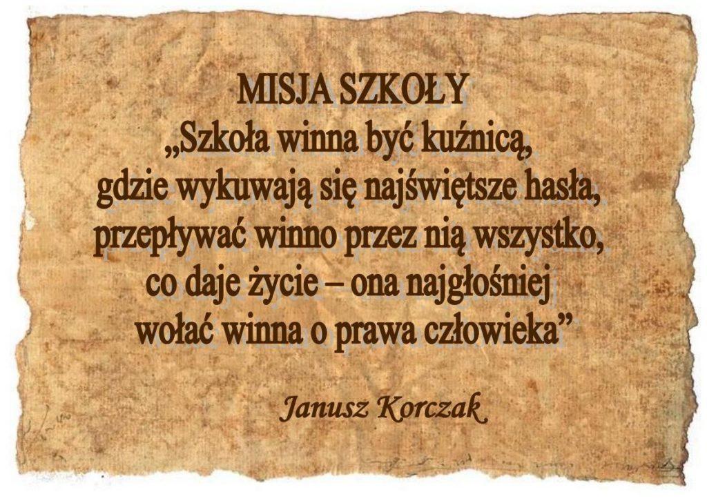 misja-szkoly