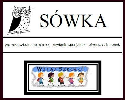 Sówka 01