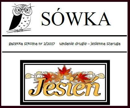 Sówka 02