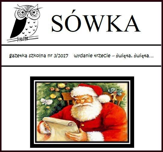 Sówka 03