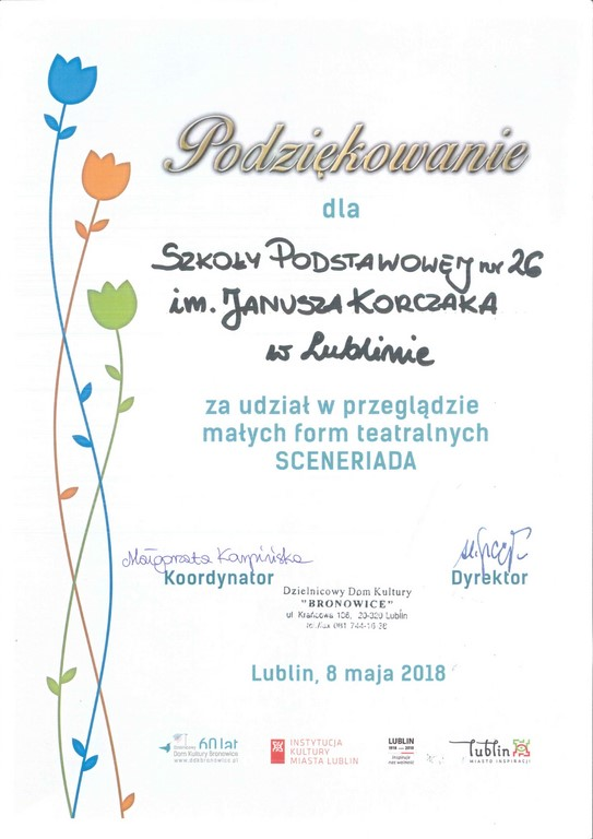 SCENERIADA 2018 - dyplom (Kopiowanie)