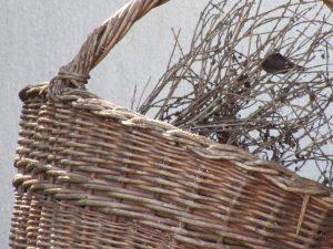 basket-462437_960_720