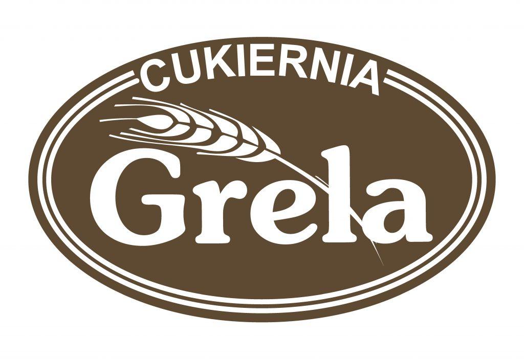 cukiernia-grela-logo