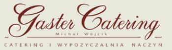 gaster-logo