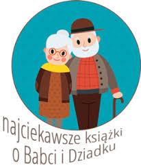 Najciekawsze książki o Babci i Dziadku