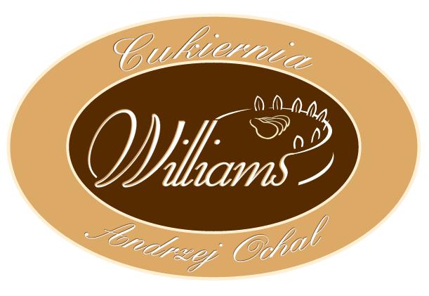 logo-willams