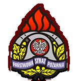 logo-komenda-miejska-psp-lublin