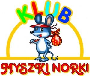 logo_myszki_male-300x254