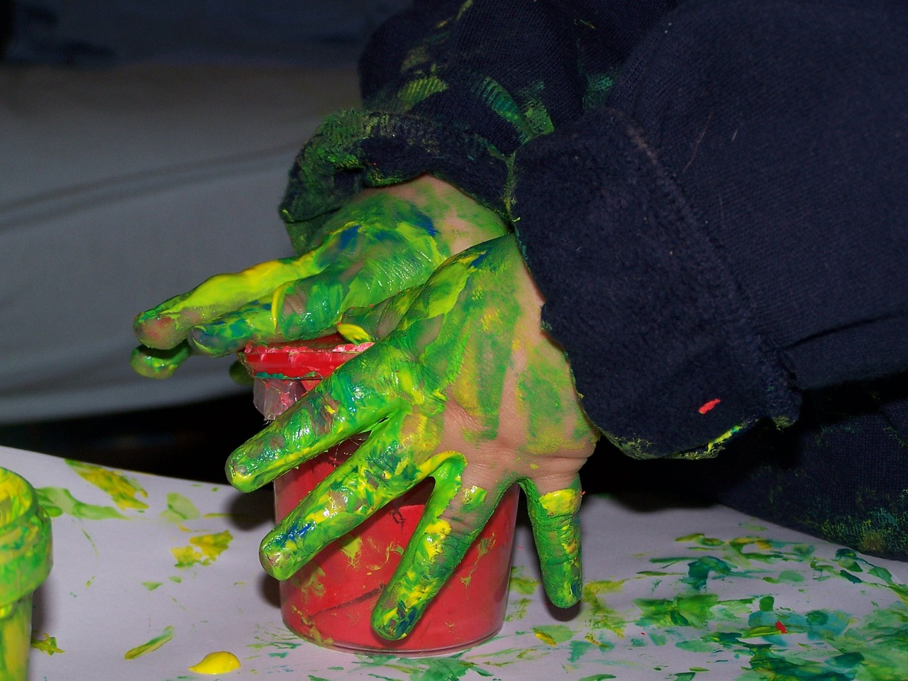 painting-1207945_1280