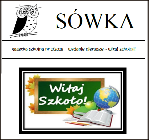 sowka 1-2018
