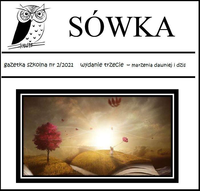 sowka