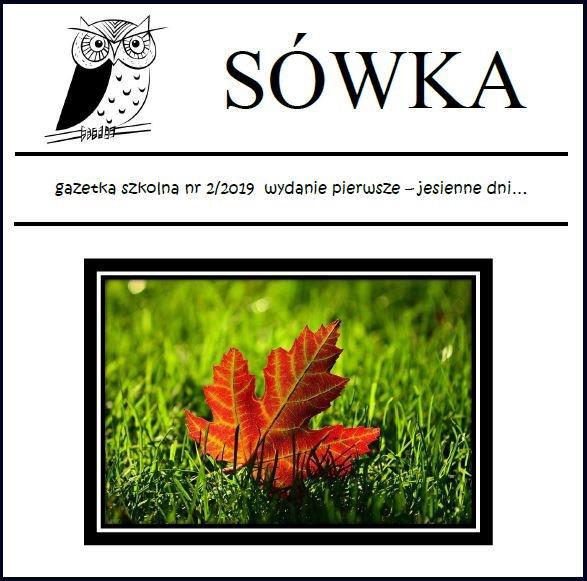 sowka11