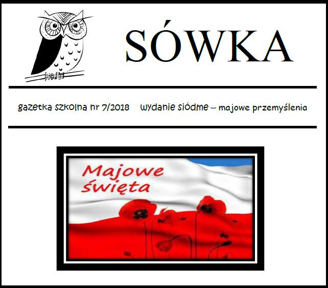 sowka7