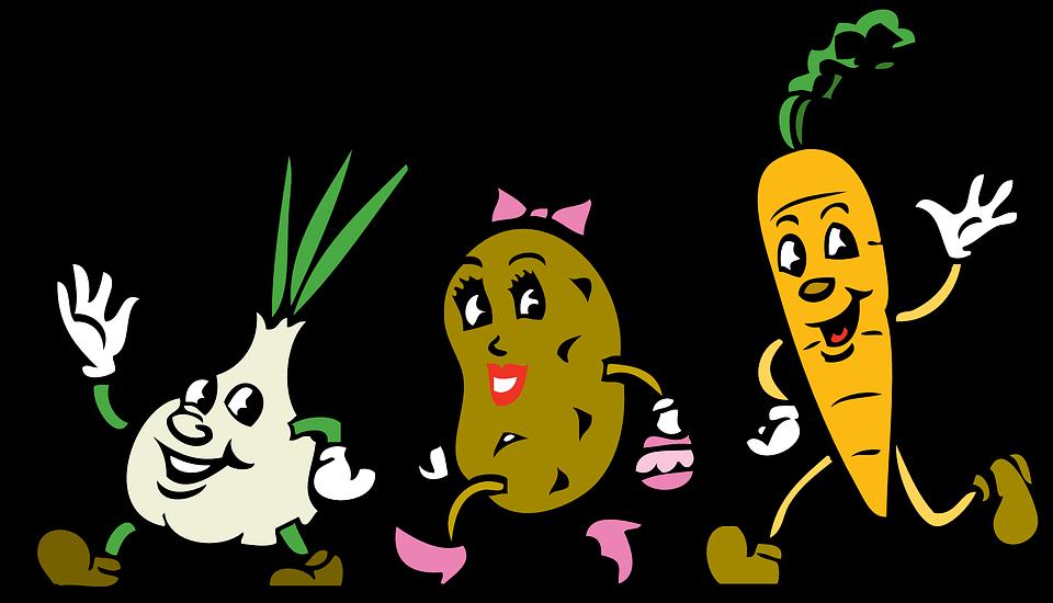 vegetables-29063_960_720